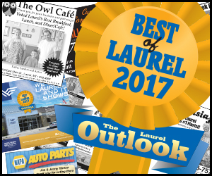 Best of Laurel 2017
