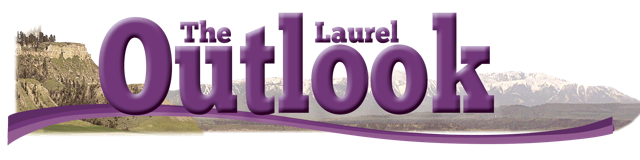Laurel Outlook | The Laurel Outlook is Laurel Montana's news source for  sports and happenings.