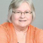 Connie L. Holter