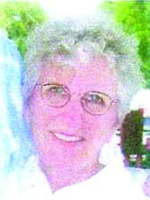 Obituaries | Laurel Outlook