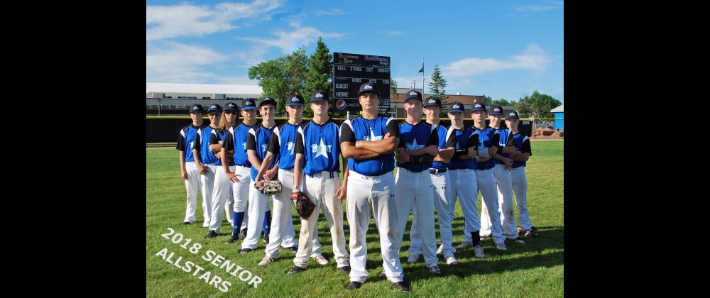 Little League Senior All stars Photo courtesy of Jody Vigus.                        Here are the champion Laurel Little League Senior All Stars. Shown from the left are J.D. Ketterling, Andrew Wightman, Gabe Gower, Isaiah Murch, Austin Jessen, Landen Peak, Colton Neff, Gabe Hernandes, Ricky Temperal, Dylan Kraft, Quenten Rodriguez, Burke Steppe, Braeden Foos, and Garret Sletten. Coached by manager Jody Vigus, Brandy Bummer and Juan Hernandez.